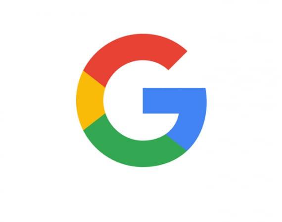 Google Assistant soll die beste Spracherkennungssoftware besitzen