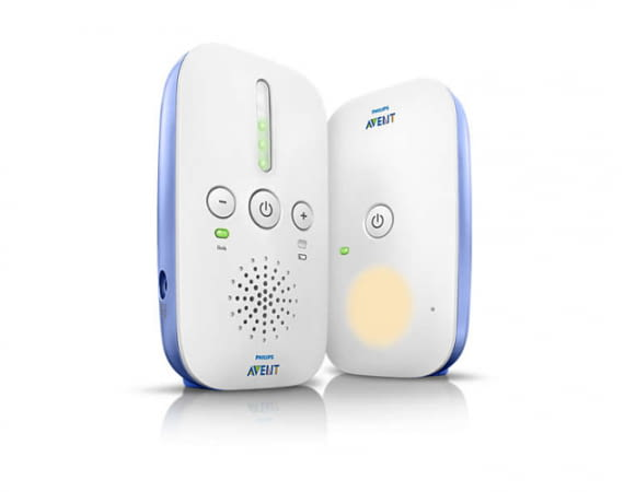Philips Avent SCD501/00 gehört aktuell zu den beliebtesten Modellen auf dem Markt