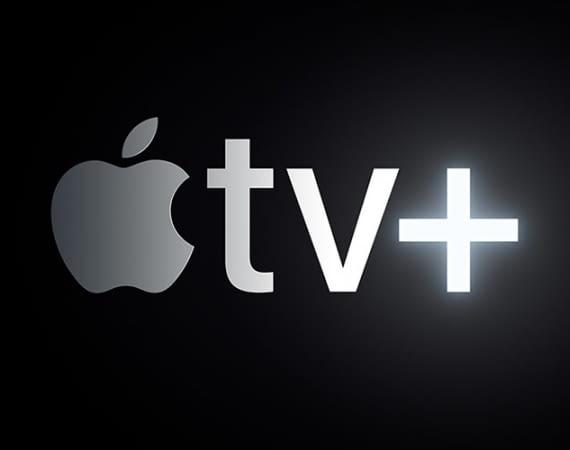 Apple wird mit seiner neuen Videostreaming-Plattform zum Broadcaster