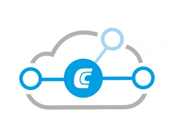 Über die Conrad Connect Plattform lassen sich viele beliebte Marken miteinander vernetzen
