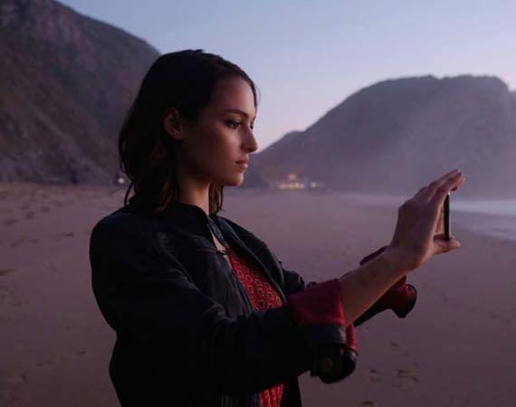 Das HUAWEI P20 Smartphone bietet Premium-Qualität zum günstigen Preis