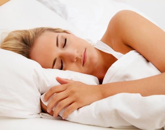 Mit smarten Hilfsmitteln schläft es sich gleich doppelt so gut