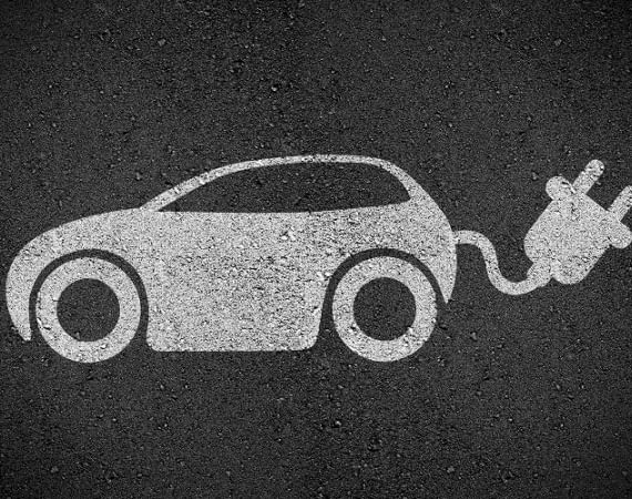 FAQ Elektroauto | die häufigsten Fragen Rund um E-Autos