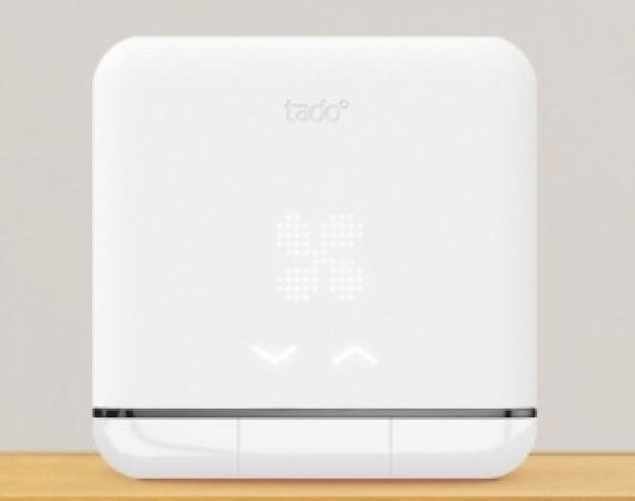Tado Smart AC Control sorgt für eine intelligente Klimaanlage