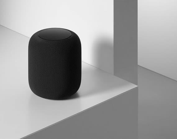 Endlich ist es soweit: Apple HomePod ist in Deutschland verfügbar