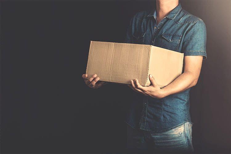 Hinter Amazon Prime steckt viel mehr als schneller und kostenloser Versand: Alle Vorteile im Überblick