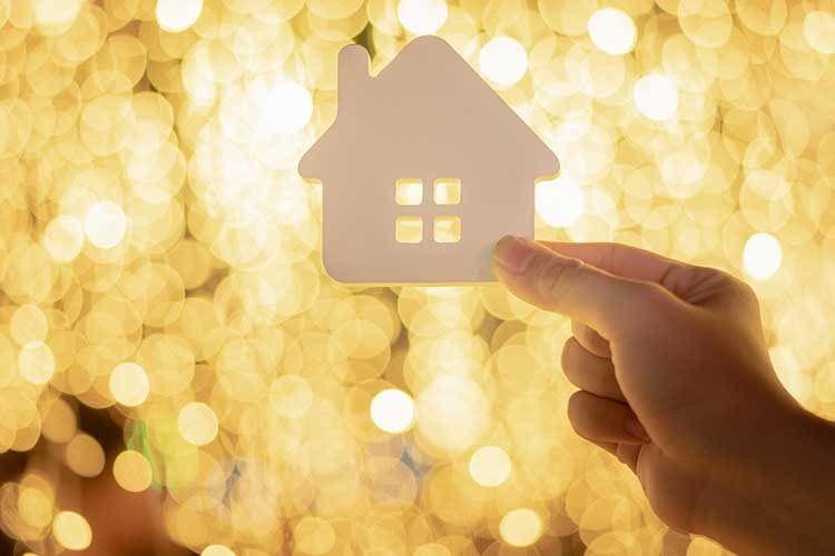 Ein Alexa Smart Home für 200 Euro - unsere Einkaufsliste macht's möglich