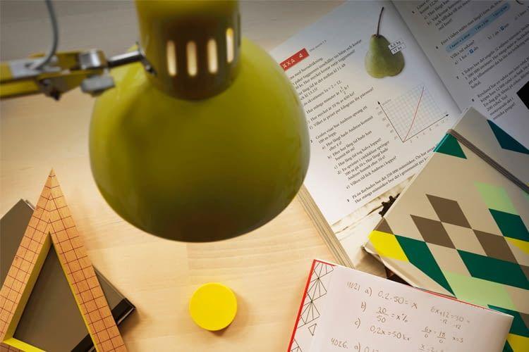 IKEA TRÅDFRI Lampe zurücksetzen - in nur 4 Schritten