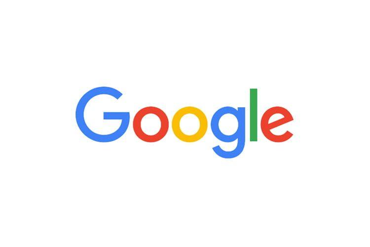Sprachassistent Google Assistant greift auf Google Actions statt Alexa-Skills zu