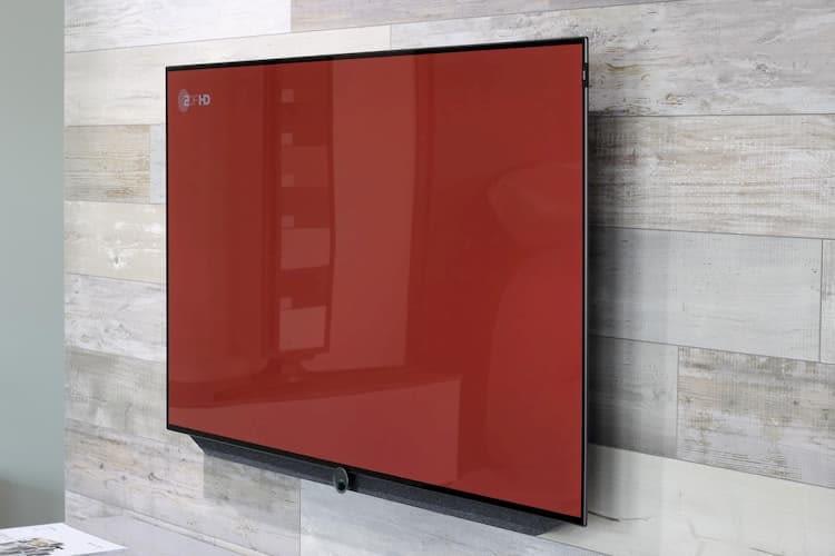 energieeffiziente-smart-tv-geraete