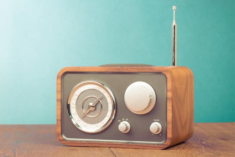 Für jede Situation den richtigen Radiosender streamen mit den Alexa Radio-Skills