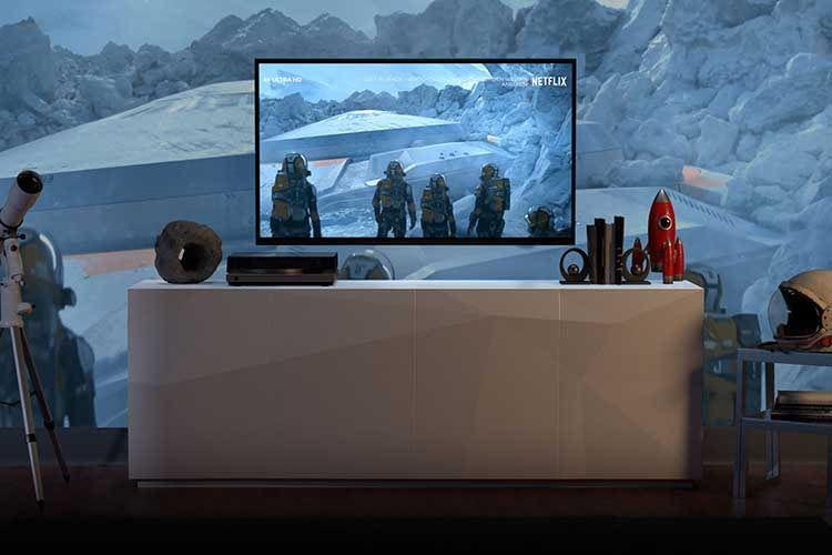Gekommen um das Videostreaming ins Wohnzimmer zu bringen: Die Amazon Fire TV Streaming Stick Deals
