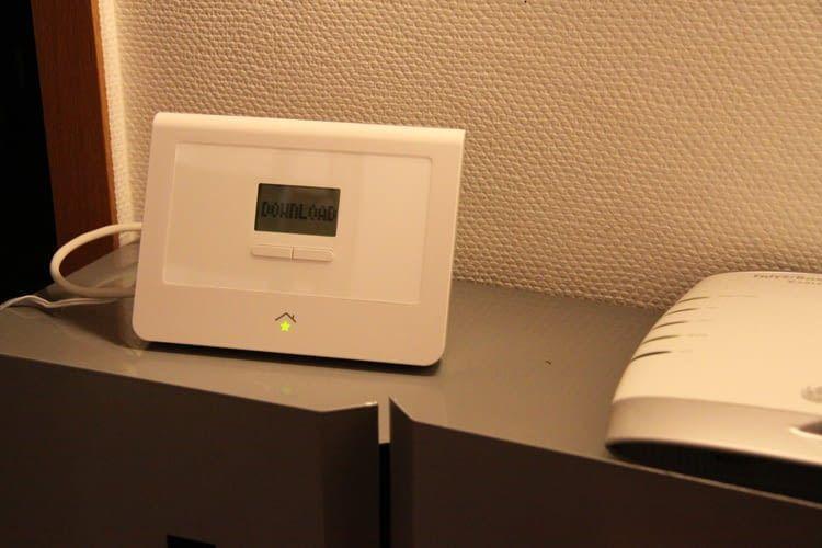 Wir haben die beliebte innogy Smart Home Zentrale getestet