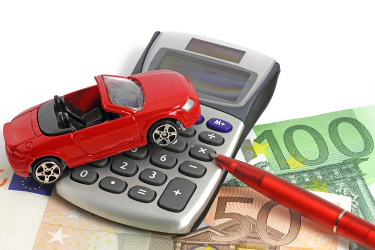 Ein Elektroauto finanzieren oder kaufen oder doch leasen?