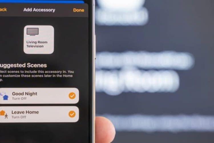 smartphone-steuert-das-smart-home