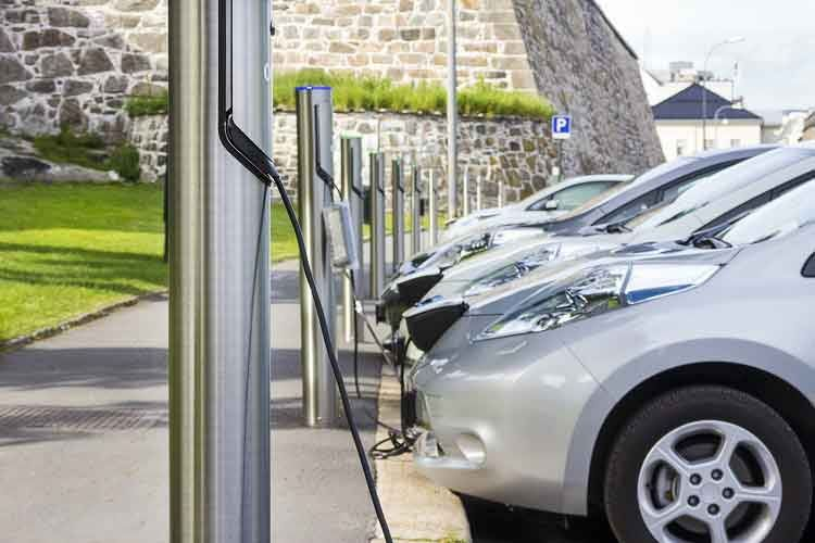 Elektroauto Vergleich | beliebteste E-Autos im Überblick