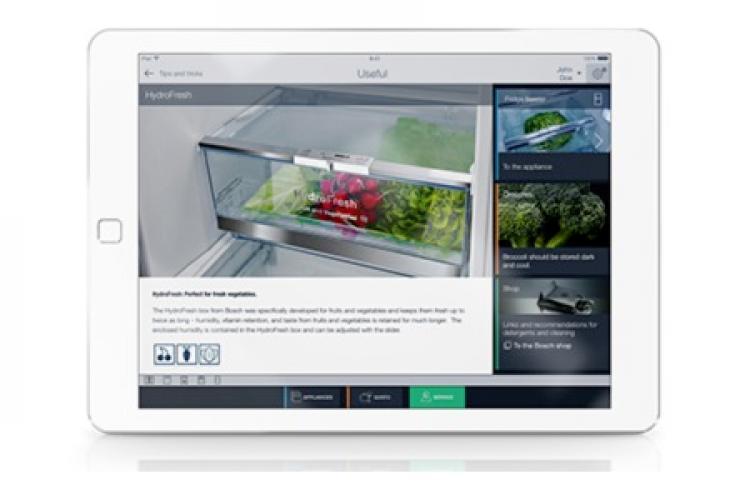 bosch-kgn36hi32-kuehlschrank-home-connect-app