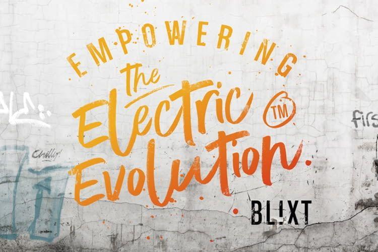 Die elektrische Revolution kommt aus Schweden!