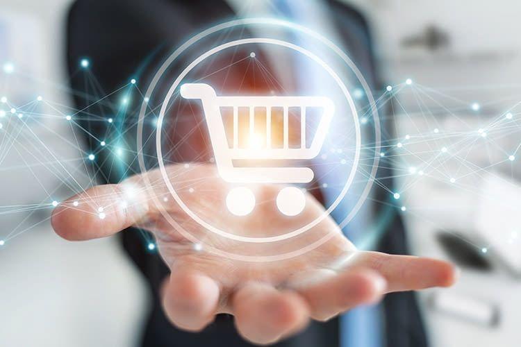 Google hat mit seinem Google Shopping Actions-Programm ein attraktives Paket für Händler geschnürt