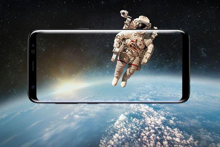 Samsung Galaxy S8 und S8+ sind trotz Generationensprünge noch immer beliebt