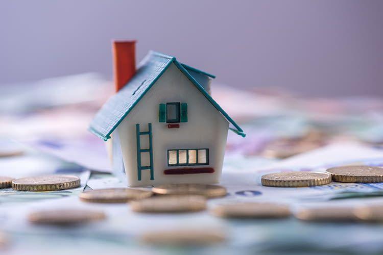 Die KfW Zuschüsse und Kredite für intelligenteres Wohnen an