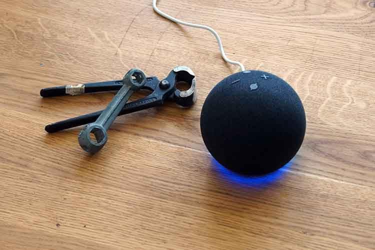 Alexa spielt keine Musik mehr ab? Unsere Experten-Tipps helfen