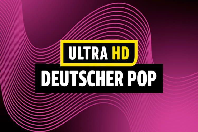 Mit Amazon Music HD steigt die Tonqualität deutlich