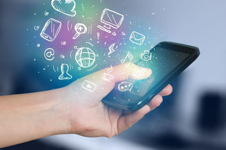 Interessante Downloads für das Smart Home