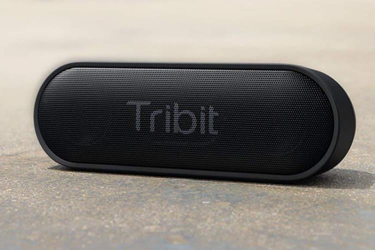 Der perfekte Bluetooth-Lautsprecher für unterwegs: XSound Go im Test-Überblick