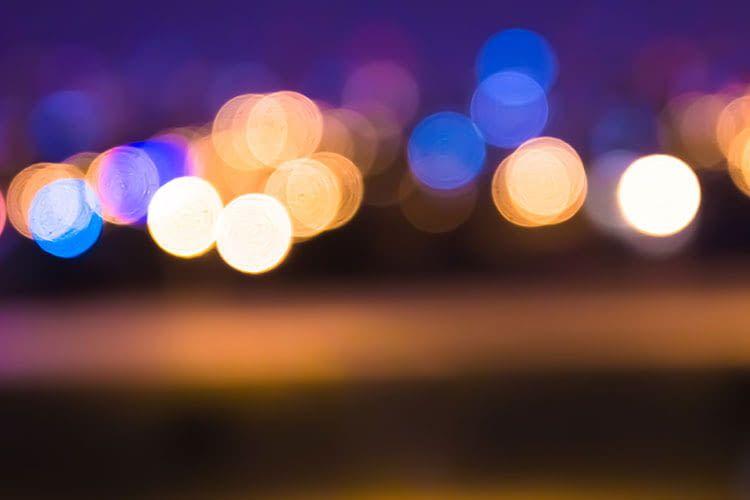 In der Hue Essentials App wachsen die Lichtsysteme Philips Hue und IKEA TRÅDFRI zusammen
