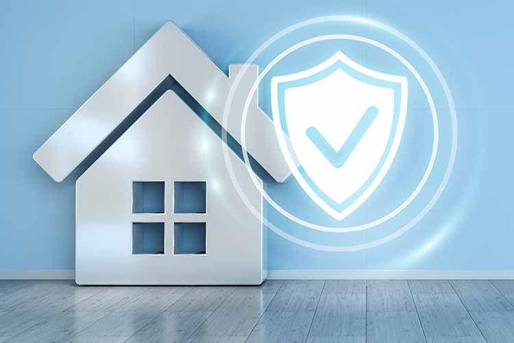 smart-home-hacker-schutz