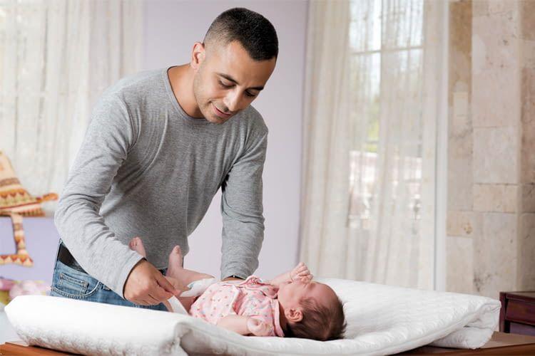 Babys Verdauung per Sprachassistent tracken? Geht tatsächlich mit einem speziellen Cortana Skill