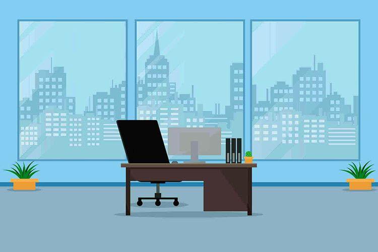 Dem Büro entkommen - mit dem Alexa Skill Escape Room ist das spielerisch möglich
