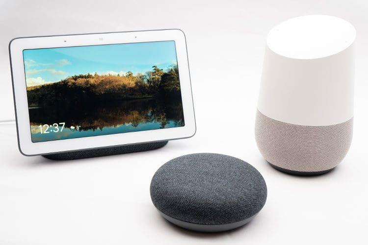 In den USA, Kanada und Großbritannien können Nutzer direkt über die Google Komponenten telefonieren - Deutschland soll bald folgen