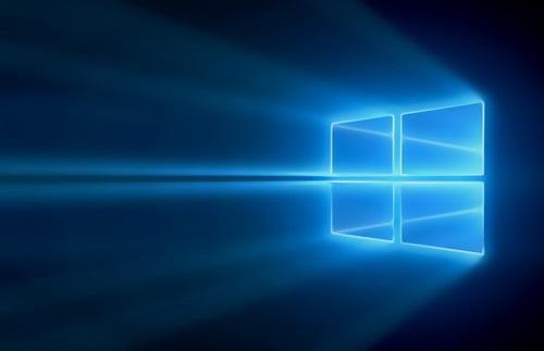 Symbolbild Windows @ Windows Central