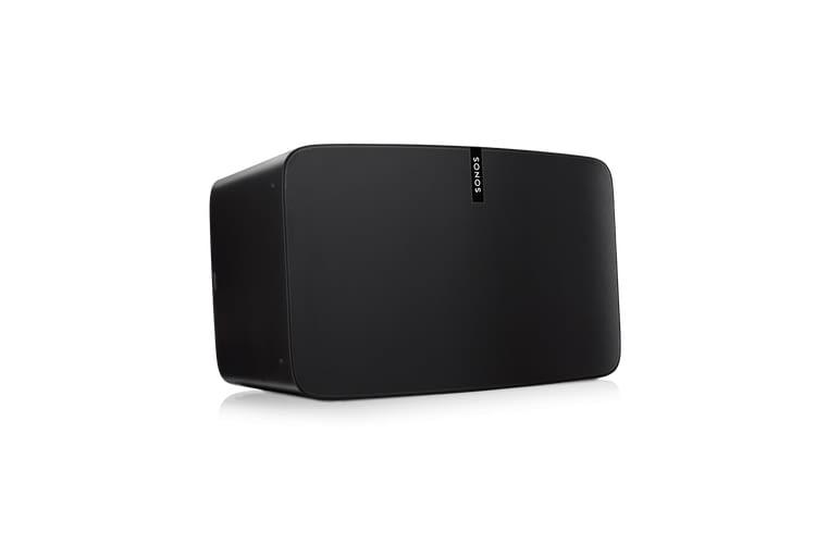 Sonos PLAY:5 WLAN Multiroom Speaker