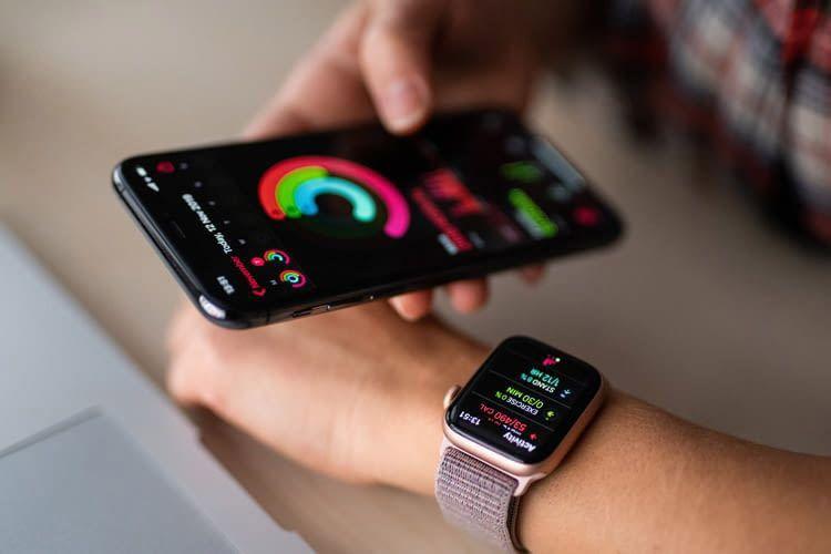 Eine gute Smartwatch punktet mit einfacher Handhabung und vielen Funktionen