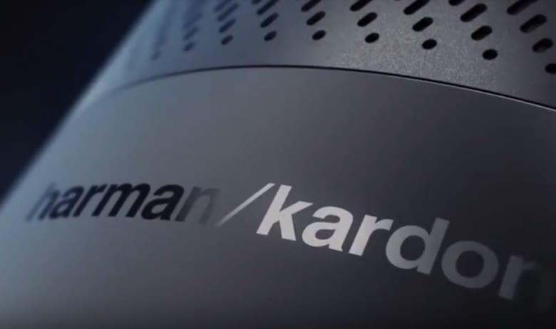 harman-kardon-mit-cortana-integration