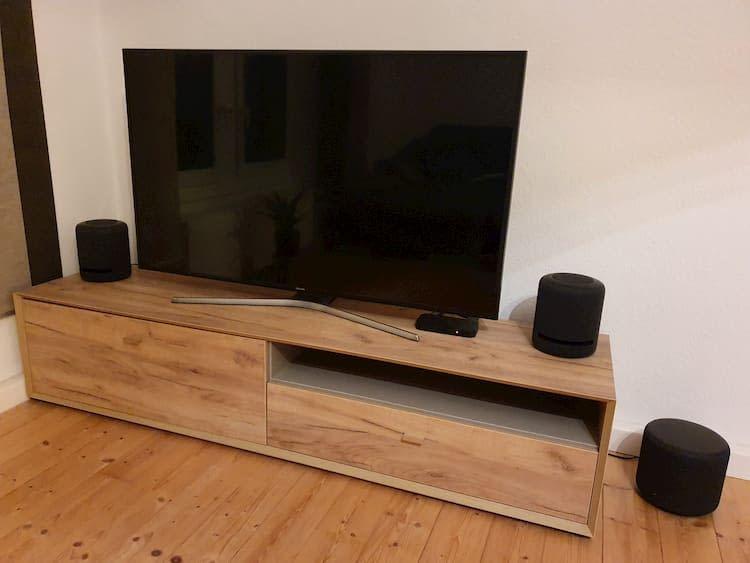 echo-studio-stereo-paar