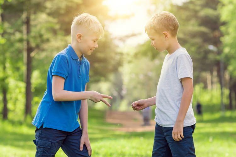 """Das beliebte Kinderspiel """"Schere-Stein-Papier"""" macht mit Cortana auch Erwachsenen Spaß"""