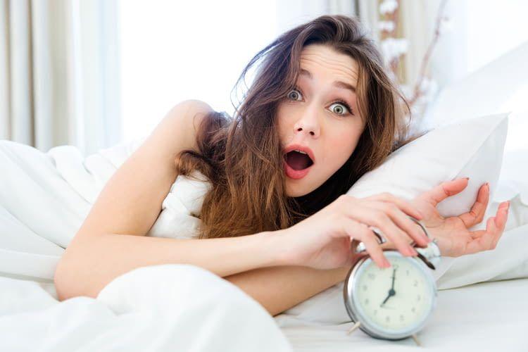 Nieder wieder verschlafen - Siri stellt auf Wunsch auch mehrere Timer
