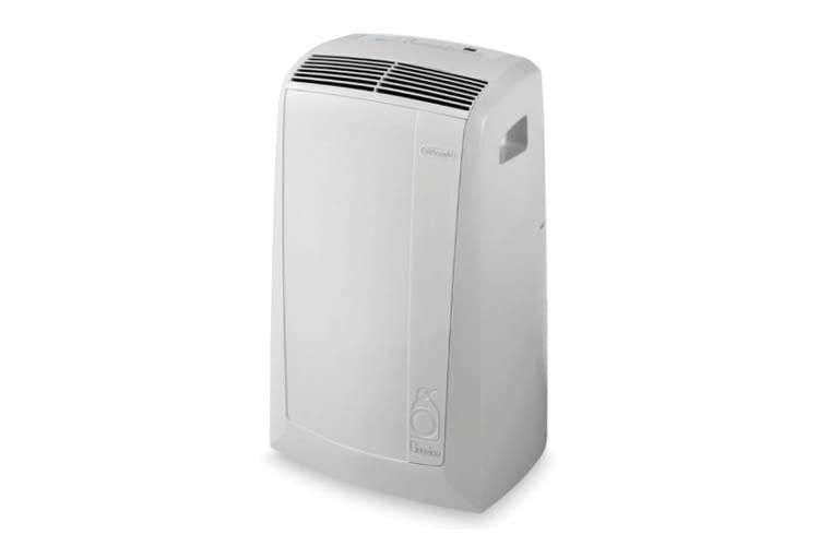 Das DeLonghi PAC N81 Kühlgerät ist mehrfacher Testsieger