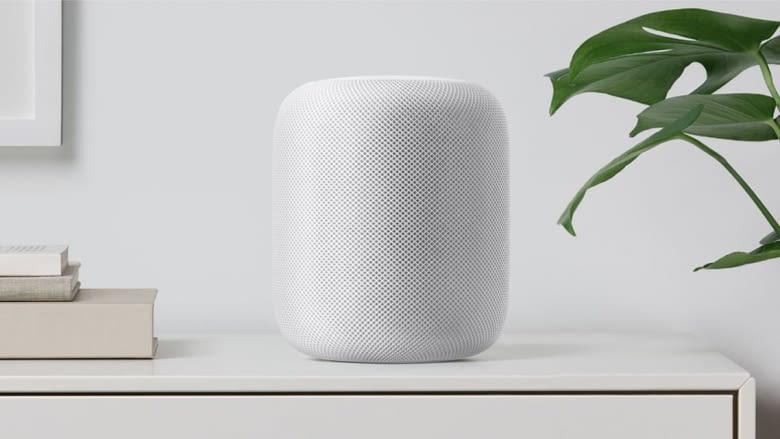 Der Apple HomePod ist smart UND klingt gut. Kann der Echo einpacken?