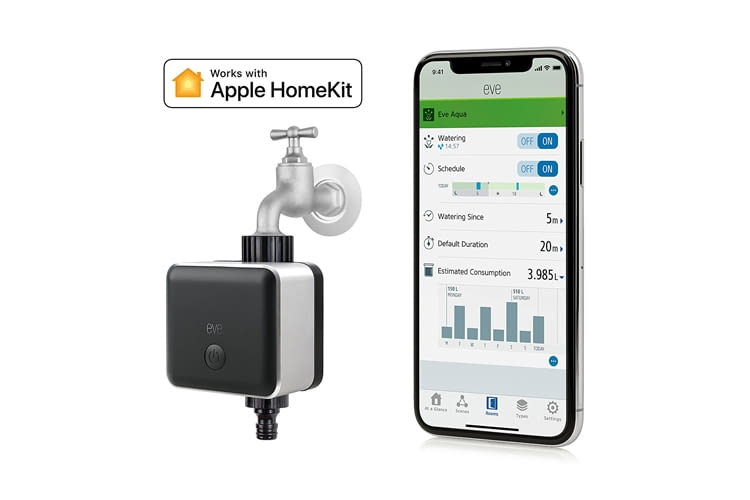 Apple Fans können wir den neuen Adapter klar empfehlen