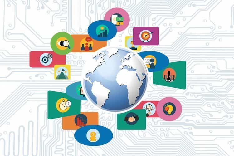 steuerung-des-hauses-per-internet