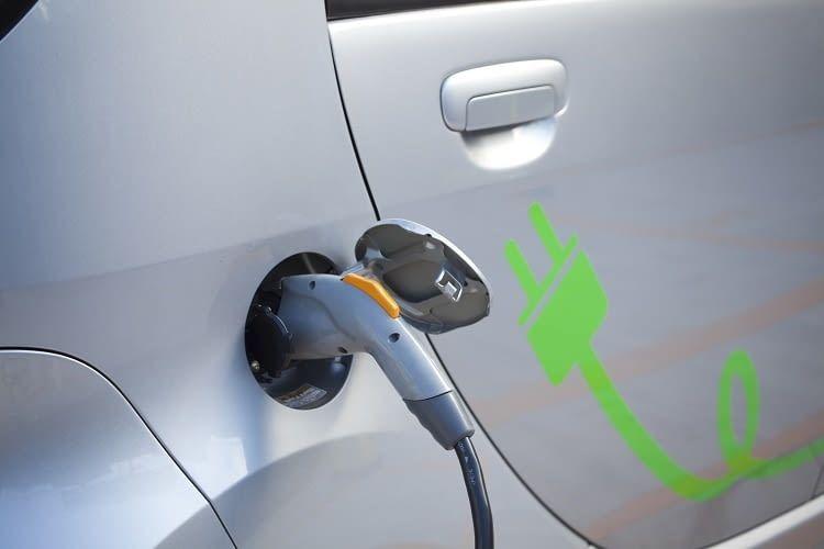 Durch eine Wärmepumpe kann sich die Reichweite eines Elektroautos erhöhen