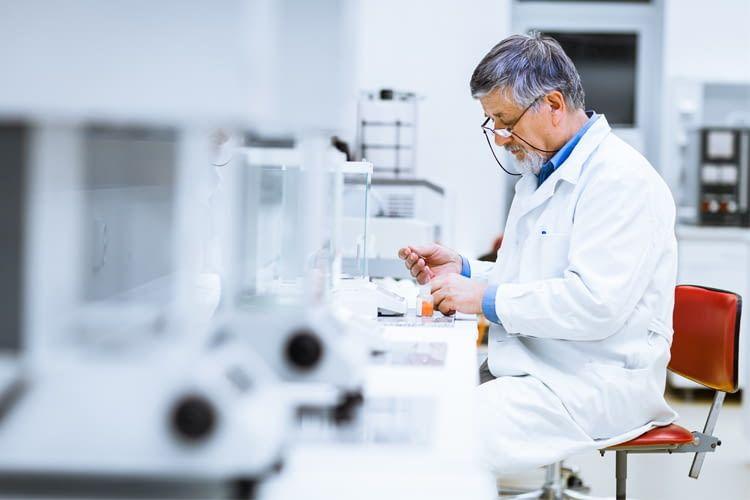 Stiftung Warentest testet alle Modelle auch auf mögliche Schadstoffbelastung