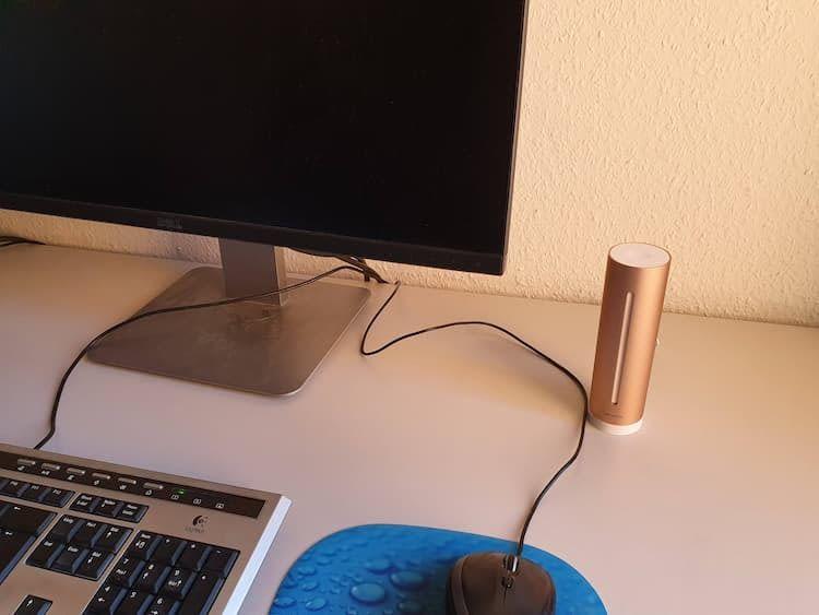 netatmo-raumluftsensor-home-office