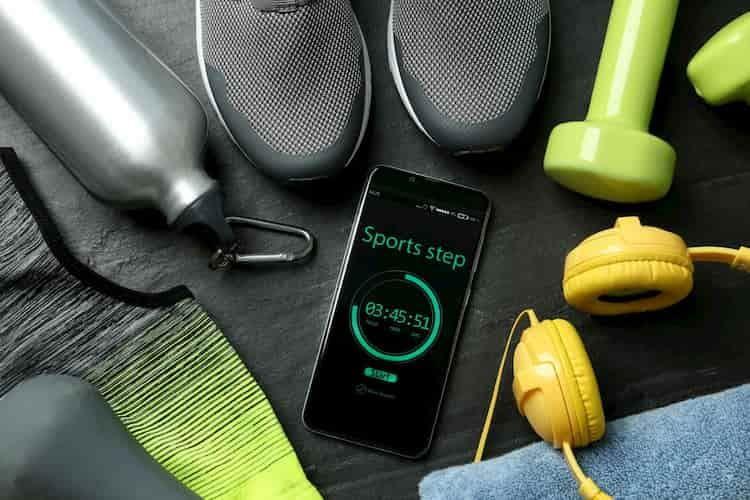 sportliche-aktivitaet-vermessen