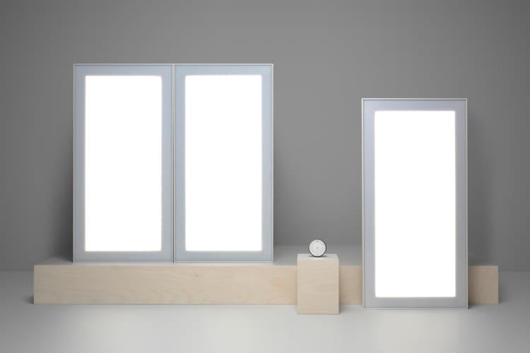 Das JORMLIEN LED-Element entspricht der Energieeffizienzklasse A+